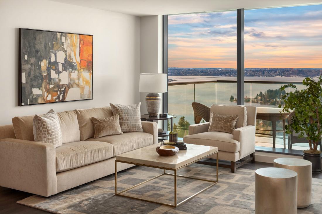bellevue-wa-living-room-interior-design-michelle-yorke