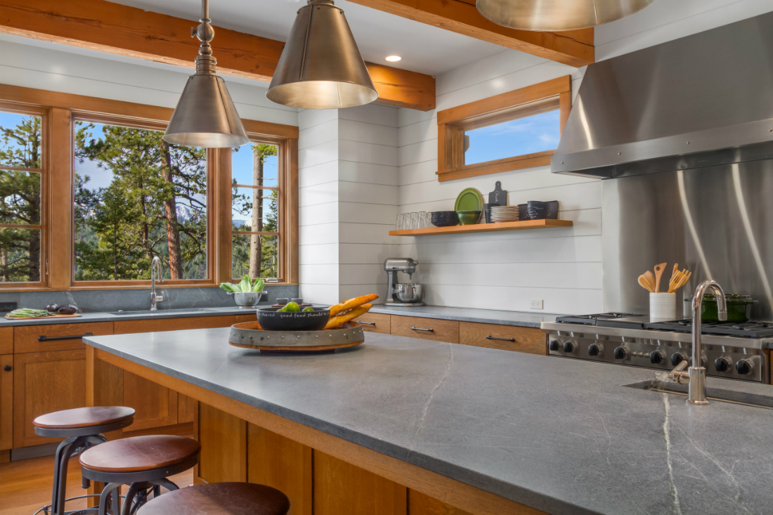 cle-elum-wa-kitchen-design-michelle-yorke-interior-design-2