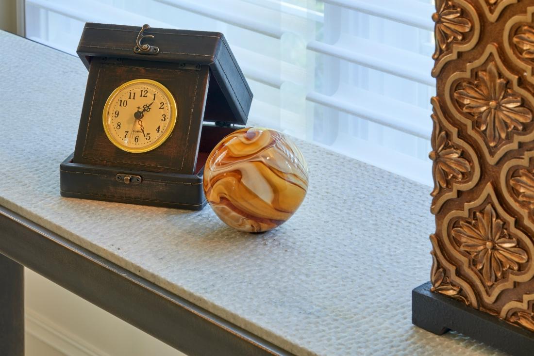 clock-accessory-michelle-yorke-interior-design-2