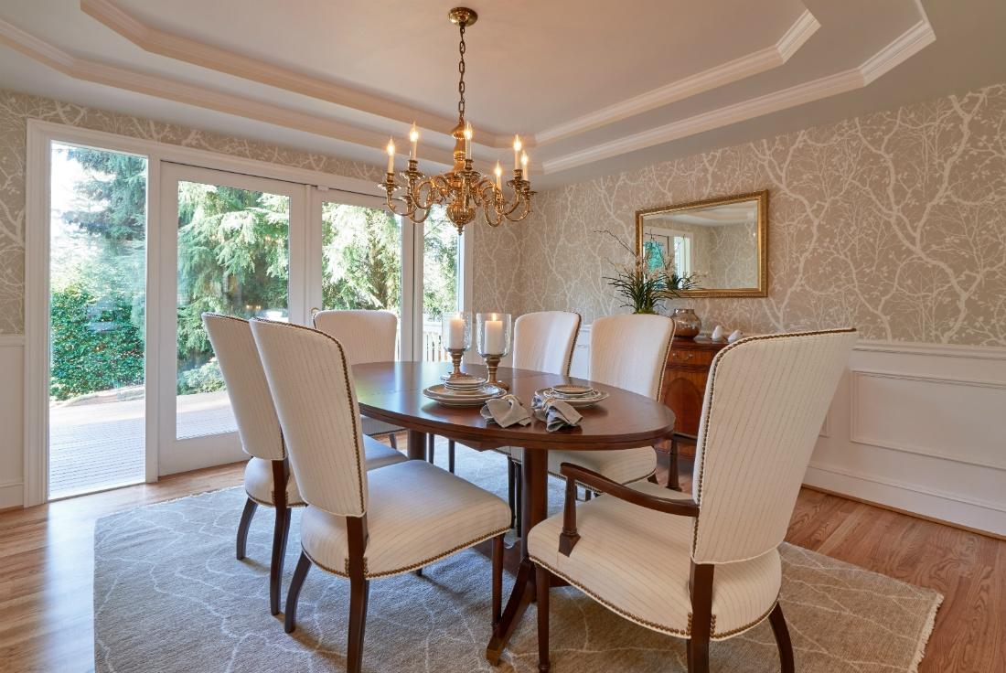 dining-room-interior-design-michelle-yorke-bellevue-wa-2