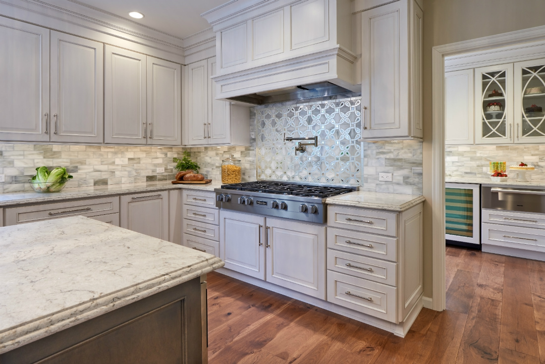 eastside-estate-kitchen-design-redmond-wa-michelle-yorke