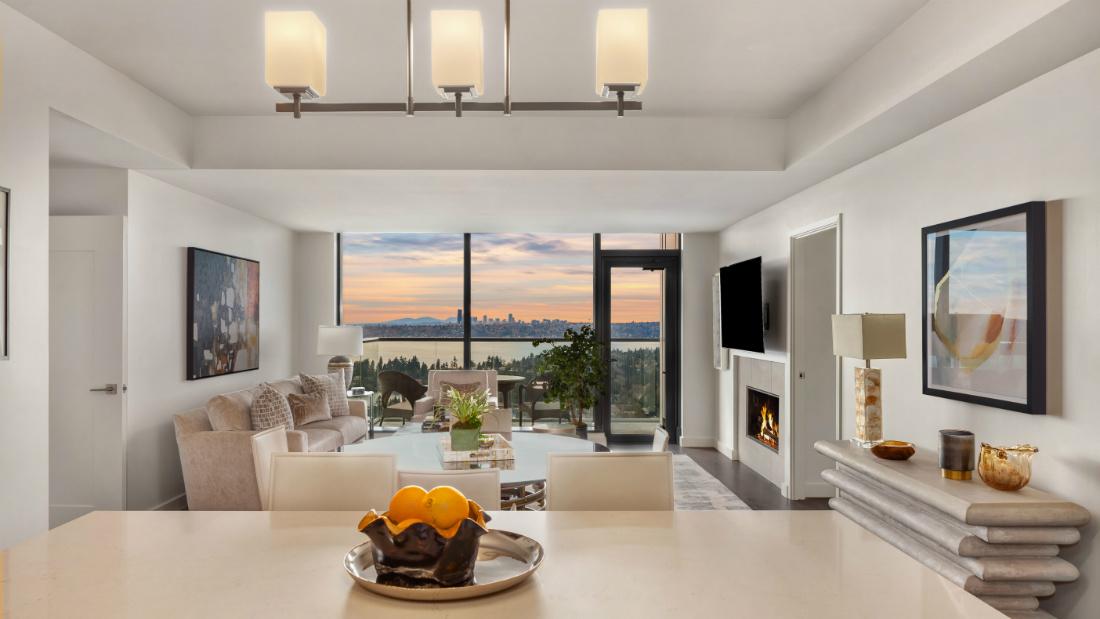 home-interior-design-bellevue-wa-michelle-yorke
