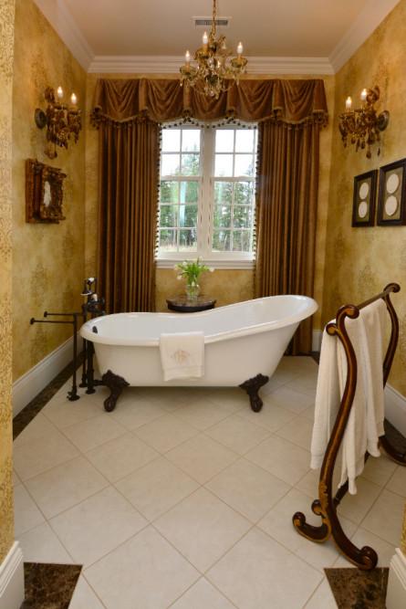interior-design-bathroom-michelle-yorke-issaquah-wa