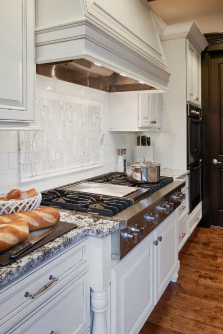 issaquah-wa-kitchen-design-fresh-bread