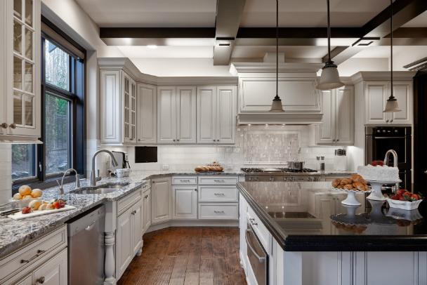 issaquah-wa-kitchen-design-michelle-yorke-2