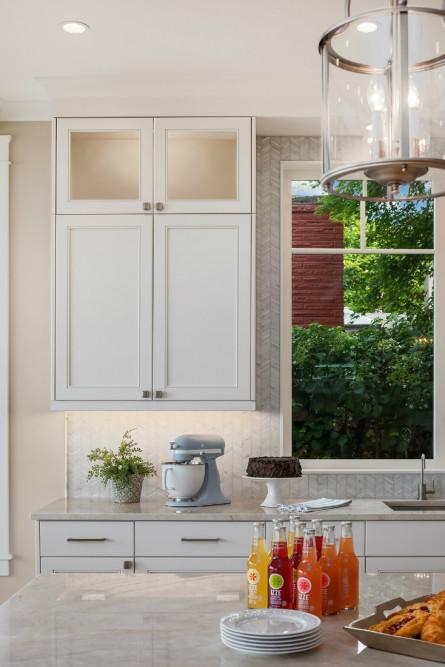 kitchen-design-cabinetry-mixer-sammamish-wa