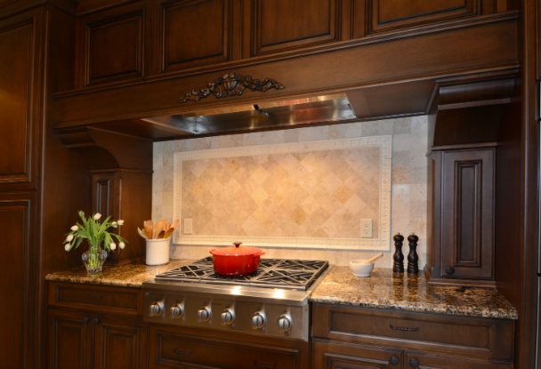 kitchen-interior-design-backsplash-issaquah-wa