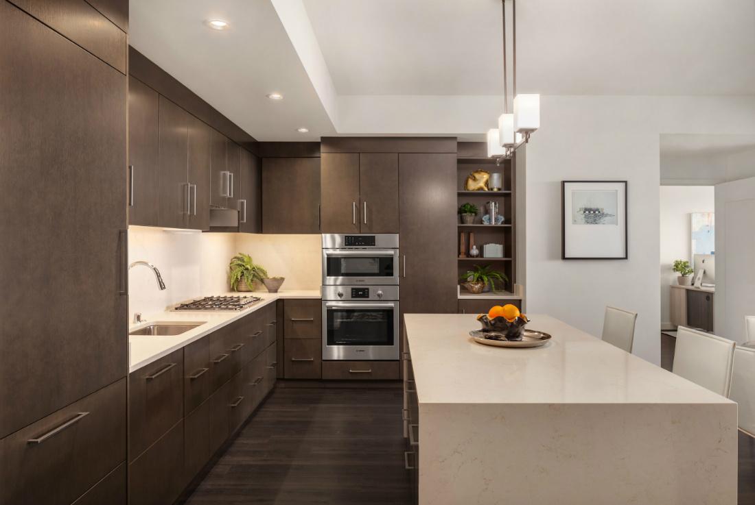 kitchen-interior-design-bellevue-wa