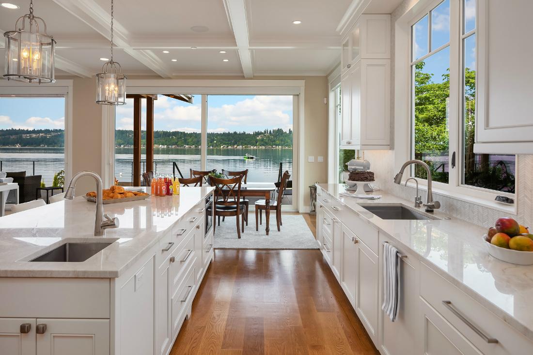 kitchen-interior-design-lake-view-sammamish-wa