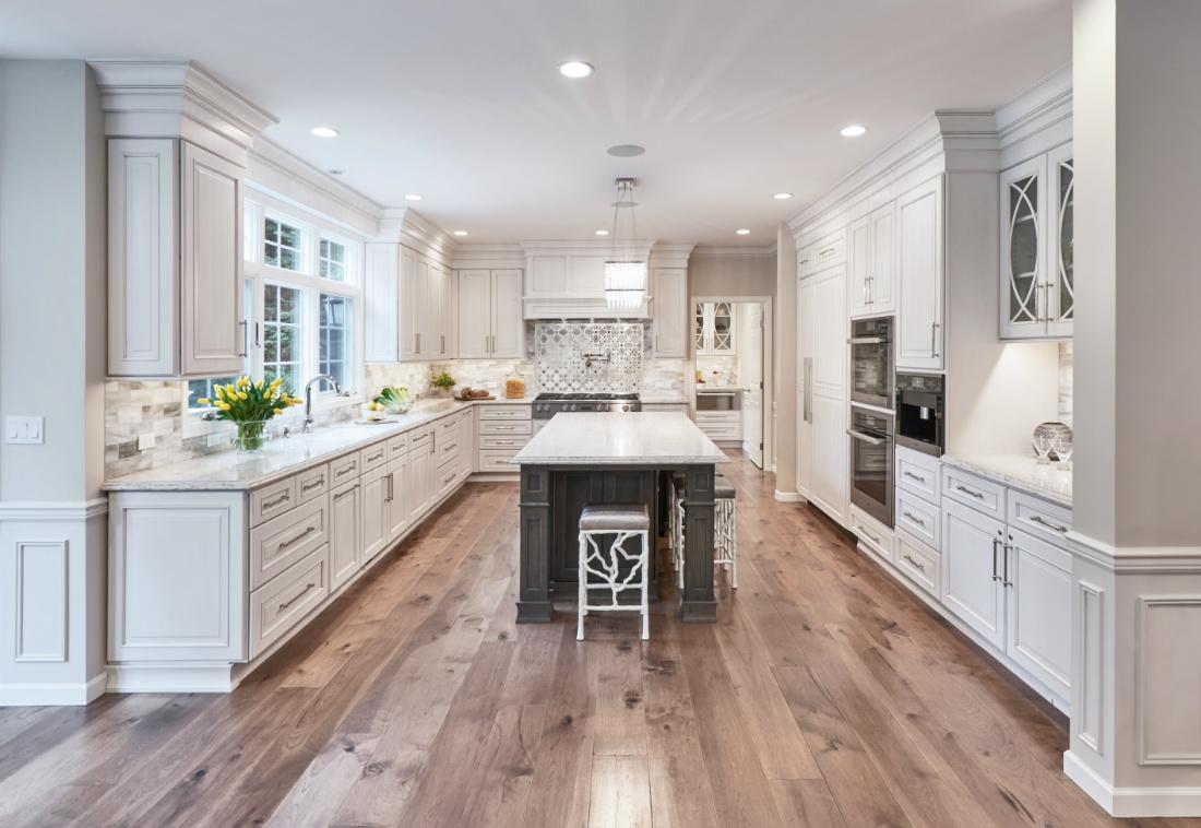 kitchen-interior-design-redmond-wa-michelle-yorke