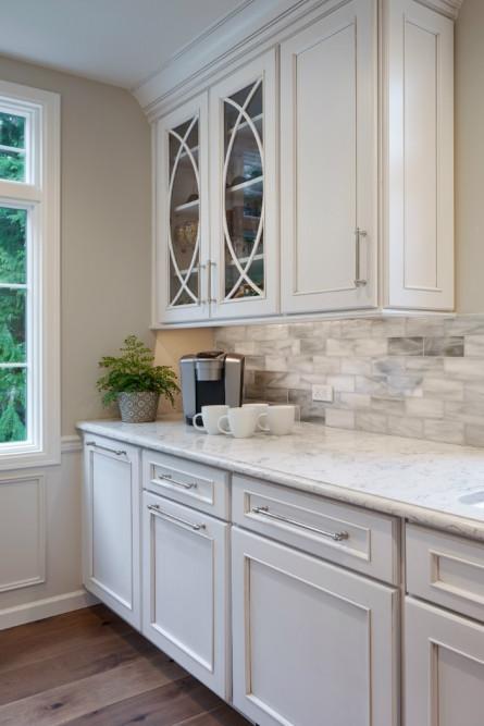 kureig-coffee-machine-marble-counter-tops-interior-design