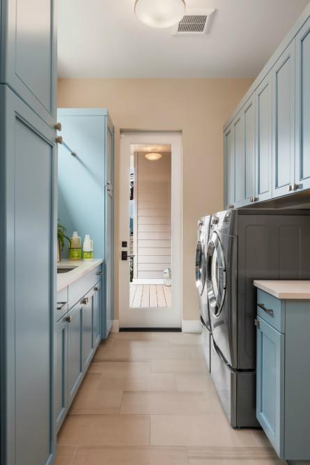 laundry-room-interior-design-sammamish-wa