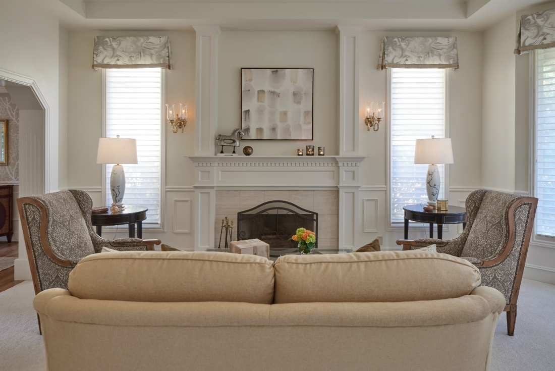 living-room-fire-place-design-michelle-yorke-wa-2