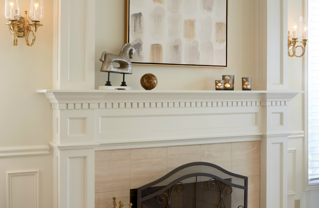 living-room-fireplace-mantel-michelle-yorke-2