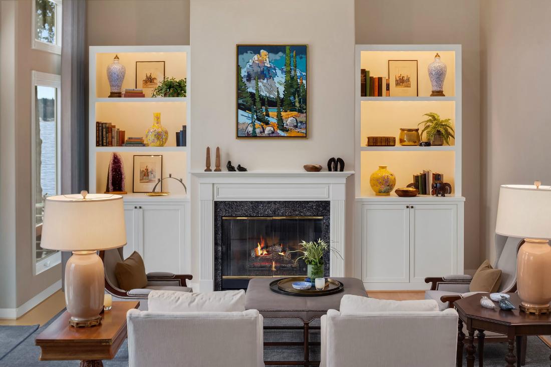 living-room-interior-design-sammamish-wa-michelle-yorke