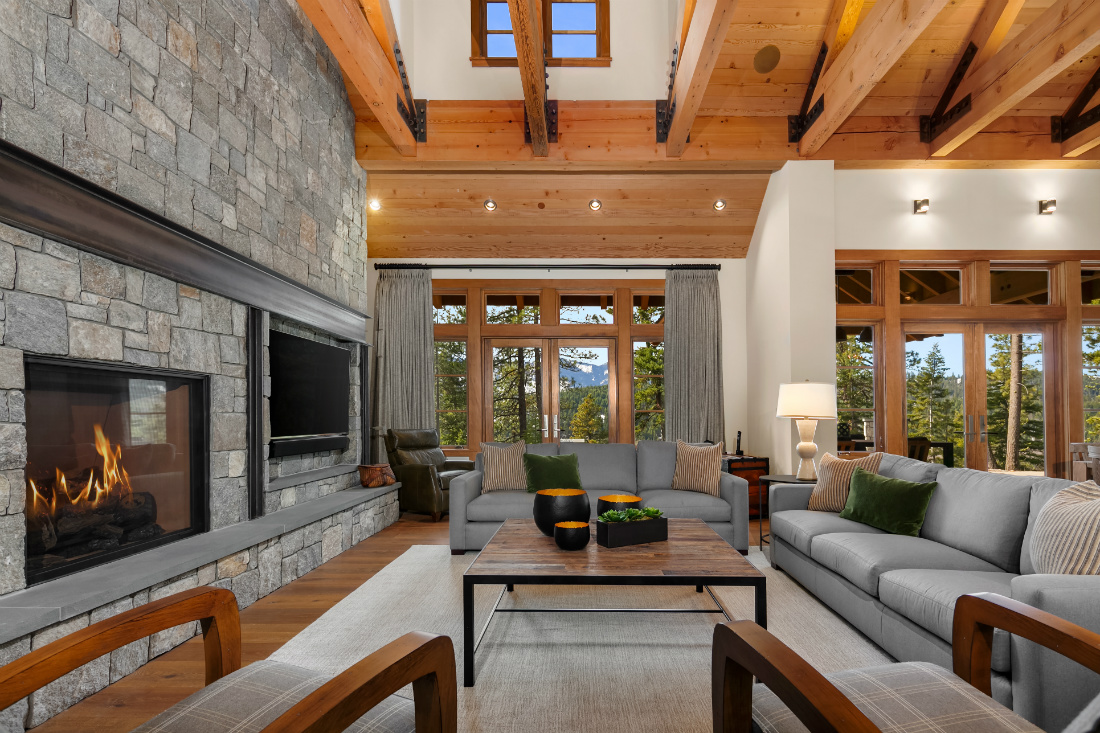 living-room-interior-design-cle-elum-wa