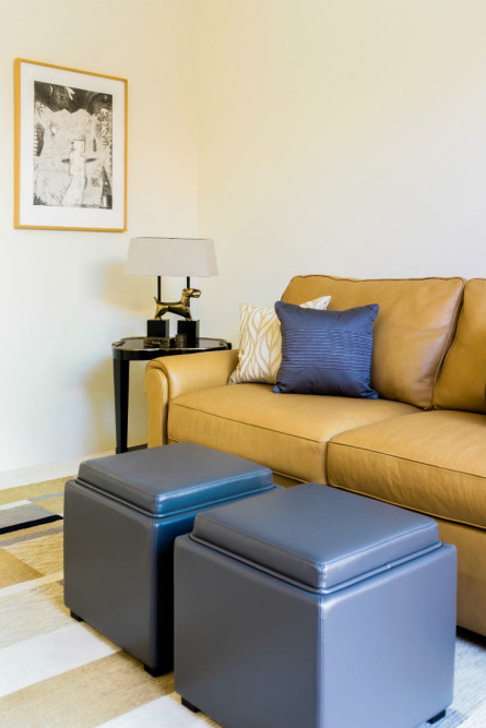 living-room-interior-design-mustard-yellow-couch-palm-springs-ca