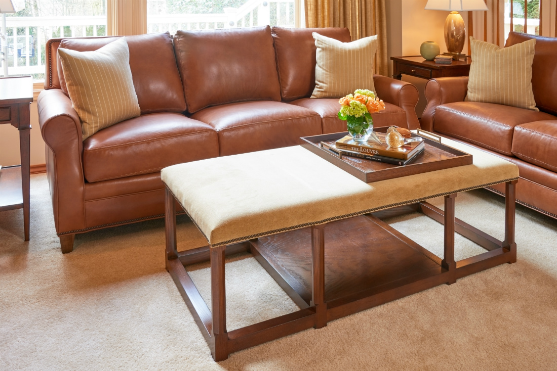 living-room-upholstered-ottoman-leather-2