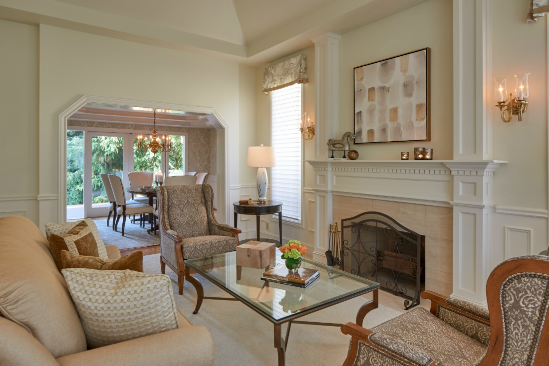 living-room-with-fireplace-bellevue-wa-2