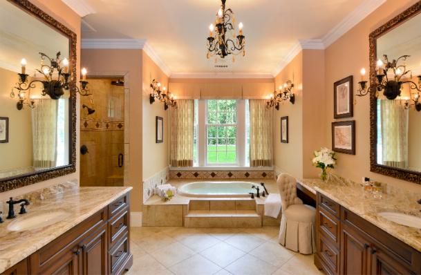 master-bathroom-michelle-yorke-interior-design-issaquah-wa