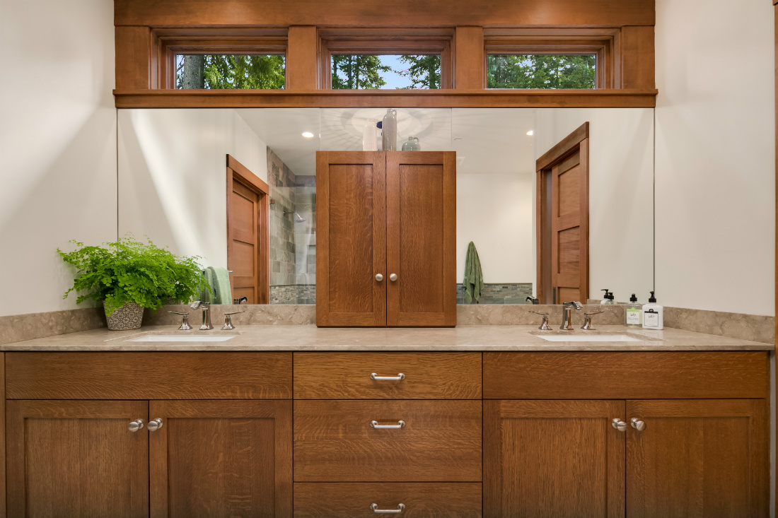 master-bathroom-vanity-dual-sinks-eyebrow-windows