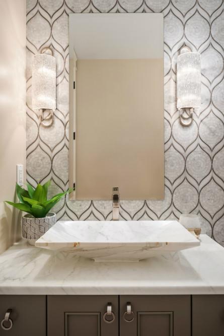 michelle-yorke-bathroom-design-sammamish-wa
