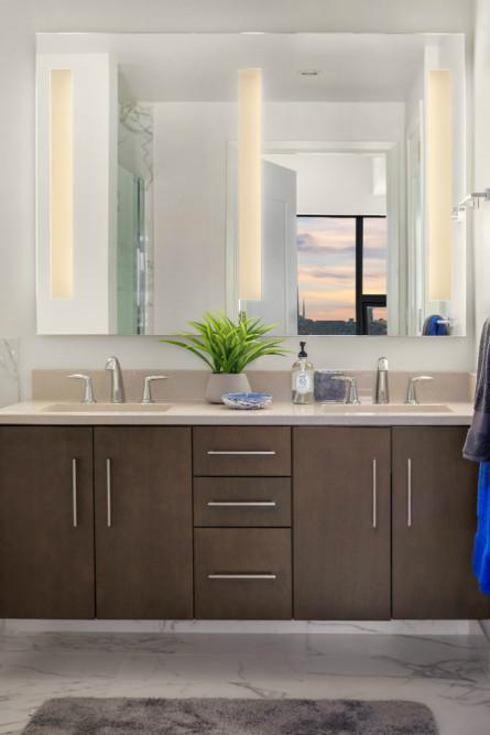 michelle-yorke-bathroom-design-bellevue-wa-2