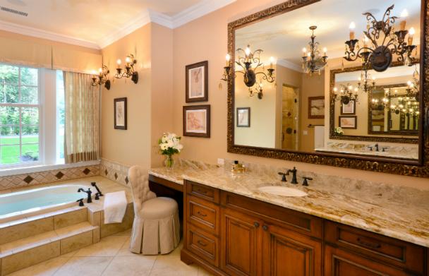 michelle-yorke-bathroom-design-issaquah-wa