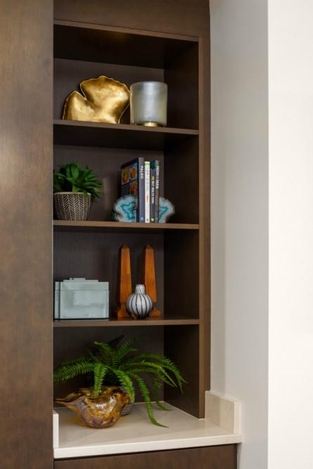 michelle-yorke-cabinet-interior-design-accessories-books-2