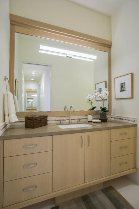 michelle-yorke-interior-design-bathroom-sink-palm-springs-ca