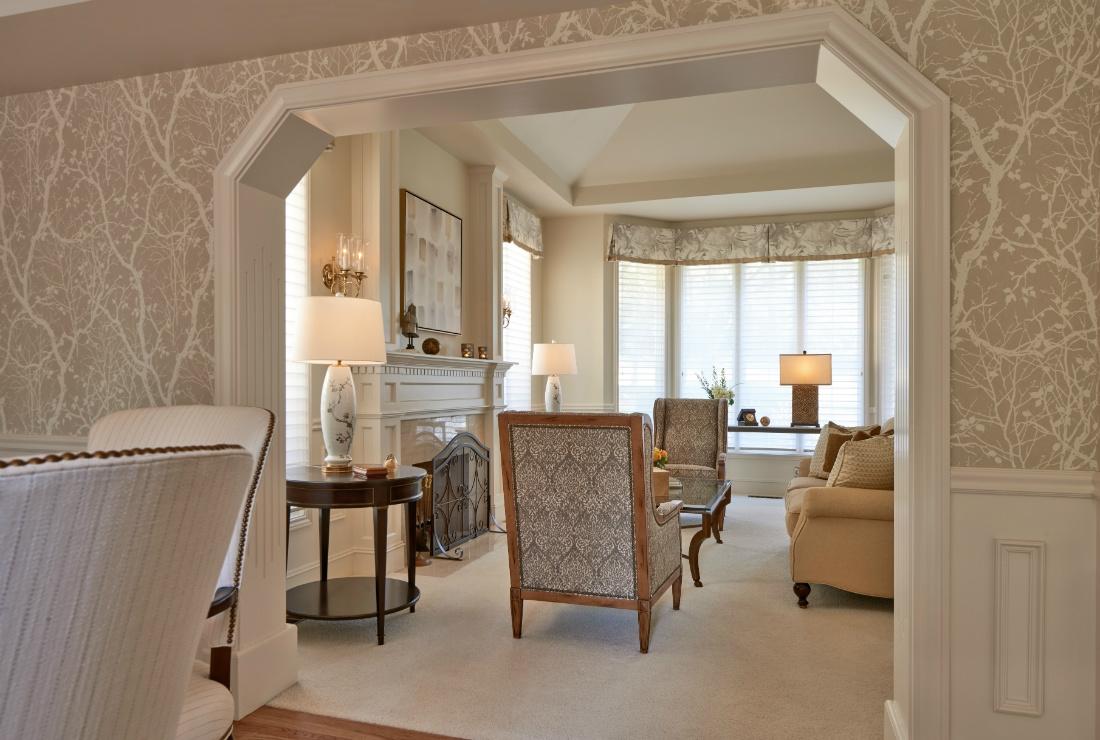 michelle-yorke-interior-design-bellevue-wa-dining-room-living-room-2