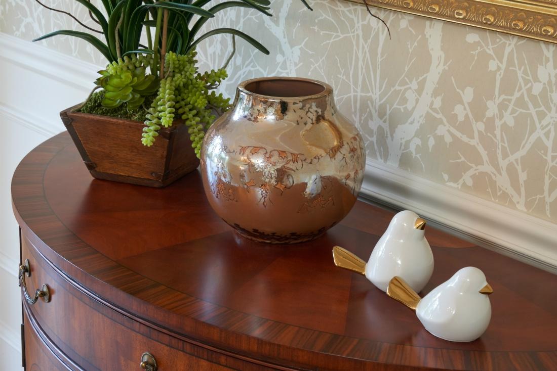michelle-yorke-interior-design-bird-decor-2