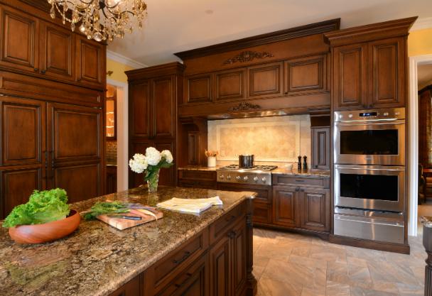 michelle-yorke-interior-design-kitchen-issaquah-wa