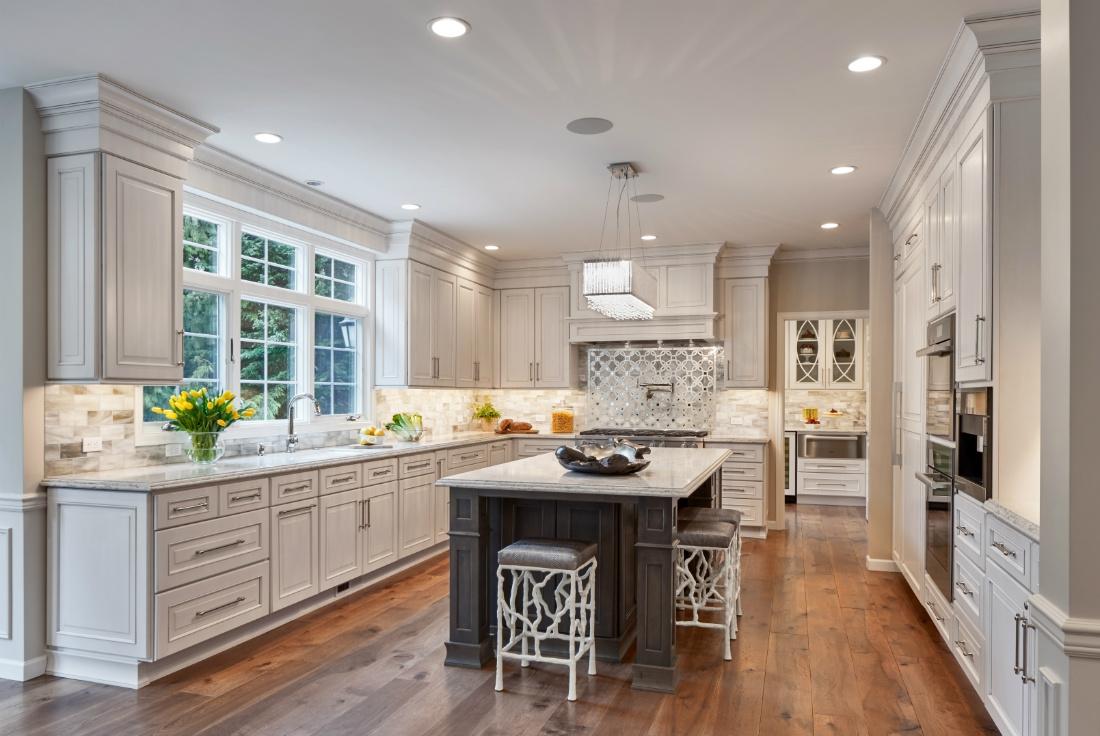 michelle-yorke-interior-design-redmond-wa-kitchen