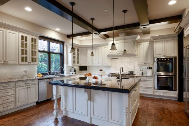 michelle-yorke-issaquah-wa-kitchen-design