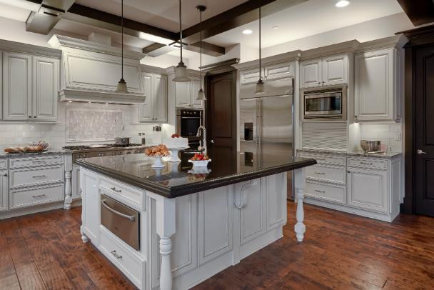 michelle-yorke-kitchen-design-issaquah-wa