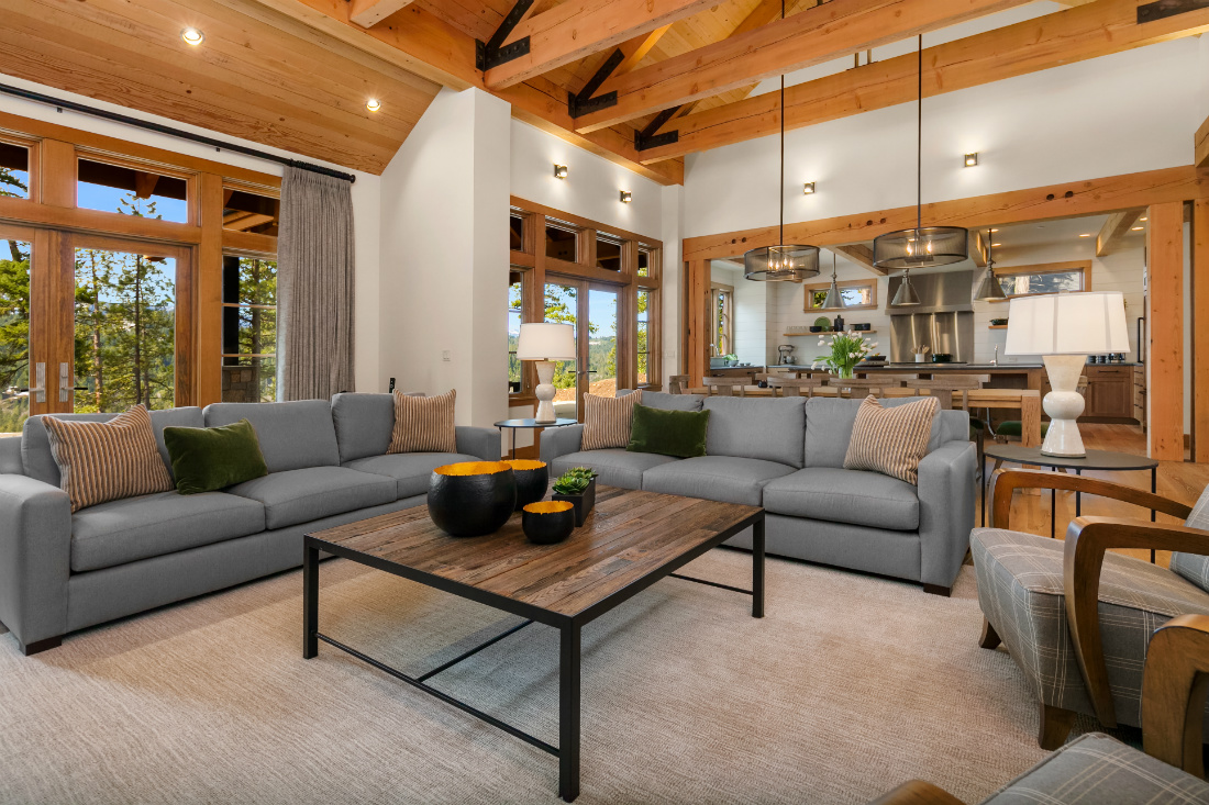 michelle-yorke-living-room-design-cle-elum-wa
