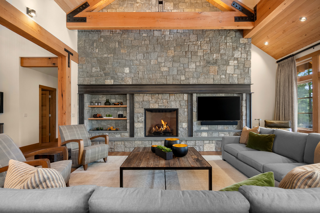 michelle-yorke-living-room-interior-design-stone-fireplace