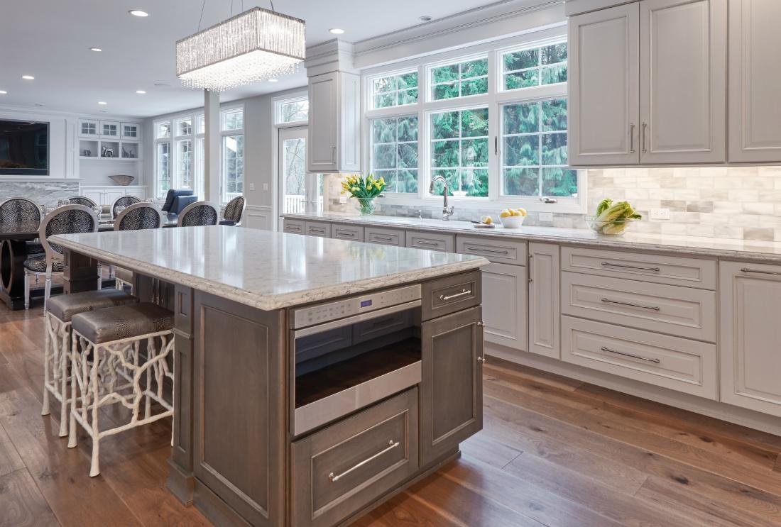 michelle-yorke-redmond-wa-interior-design-eastside-estate-kitchen