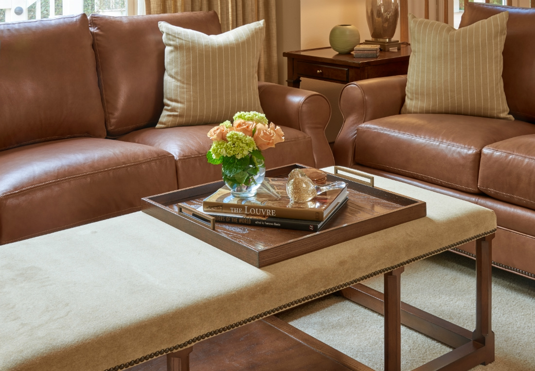ottoman-with-serving-tray-michelle-yorke-living-room-design