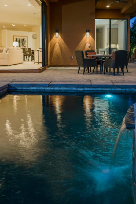 outdoor-pool-palm-springs-ca-2