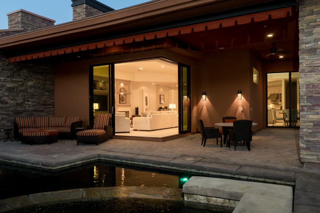 palm-springs-ca-patio-backyard-design-michelle-yorke