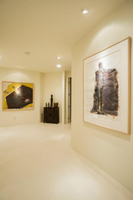 palm-springs-ca-wall-art-home-design-michelle-yorke