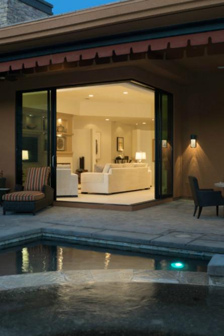 pool-jacuzzi-design-palm-springs-ca-2