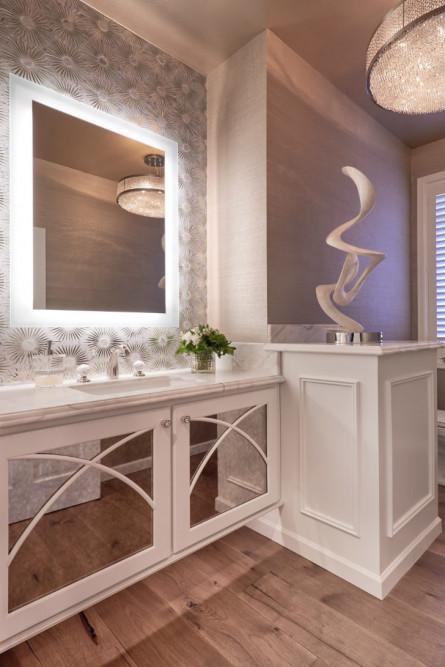 redmond-wa-bathroom-design-art-michelle-yorke