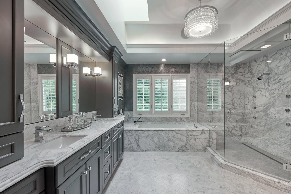 redmond-wa-bathroom-interior-design