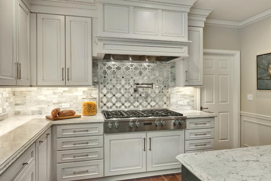 redmond-wa-kitchen-range-stove-michelle-yorke
