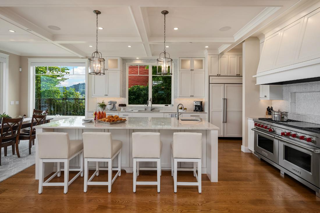 sammamish-wa-kitchen-interior-design-michelle-yorke