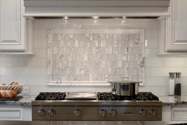 stove-range-kitchen-design-michelle-yorke