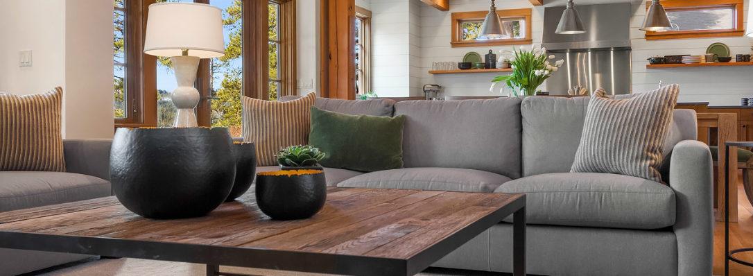Suncadia Wa Interior Design Michelle Yorke